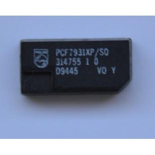 PCF7931 (ID73)Transpondér...