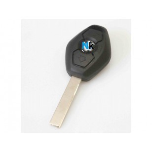 BMW 433,92MHz immo chip...