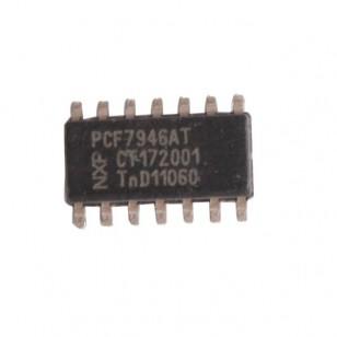 PCF7946 AT Transpondér Chip