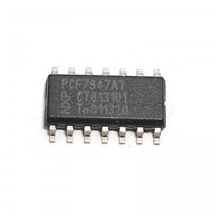 PCF7947 AT Transpondér Chip
