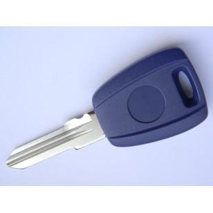 Autokľúč + planžeta GT15R