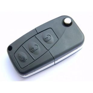 Mazda vystrelovací kľúč 3...