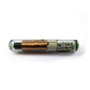 TPX1 Transpondér Chip,Immo...