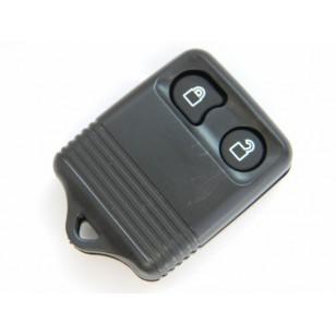 Ford ovládač 2 tlačidlový