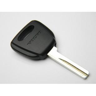 VOLVO kľúč + planžeta NE41