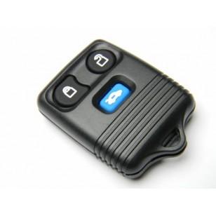 Ford ovládač 3 tlačidlový