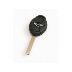 MINI 3 tlačidlový kľúč...