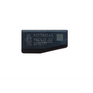 4W Transpondér Chip