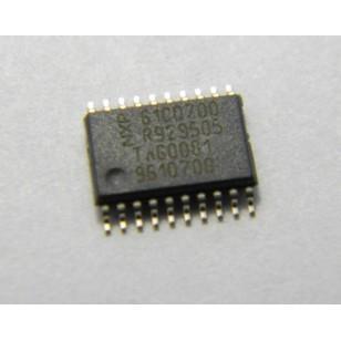 PCF7961 Transpondér Chip