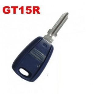 Kľúč FIAT s planžetou GT15R