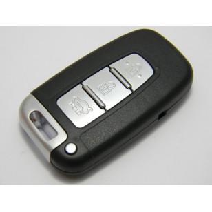 HYUNDAI inteligentný kľúč 3...