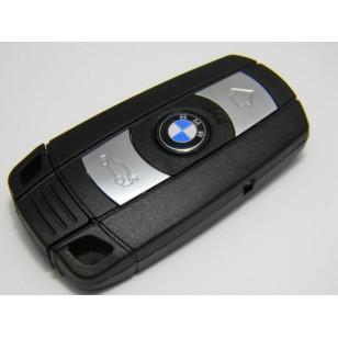 BMW 3 TLAČITKOVÝ...