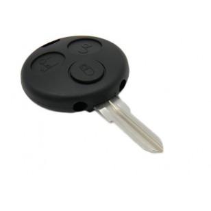 Smart INFRA kľúč 3...