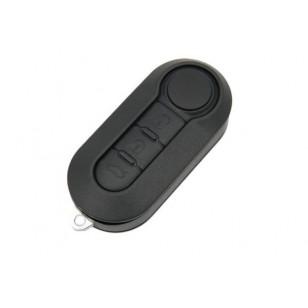 3 tlačidlový kľúč+ planžeta