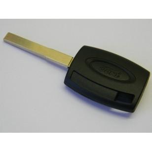 FORD kľúč+planžeta HU101