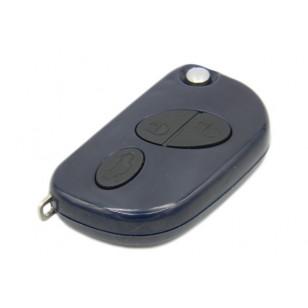 MASERATI 3 tlačidlový kľúč