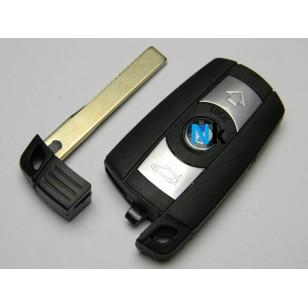 BMW 434MHz immo chipom+...