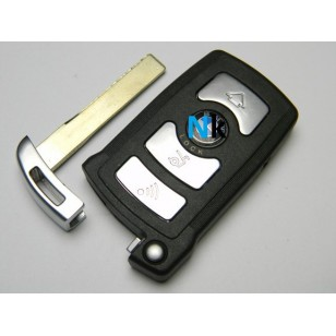 BMW 868MHz immo chipom+...