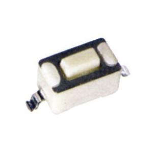 Mikrospínač SMD 3,5x6x4,3mm
