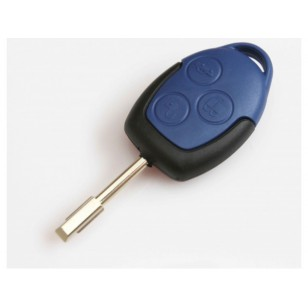 FORD TRANSIT CONNECT REMOTE...