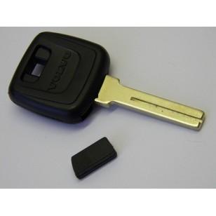 VOLVO kľúč s planžetou NE66...
