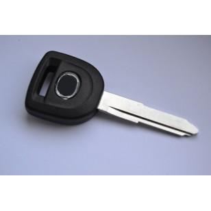 Mazda pevný kľúč s...